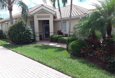 8440 Brittania Dr Fort Myers FL 33912