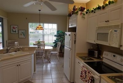 14860 Crystal Cove Ct 303 Fort Myers FL 33919