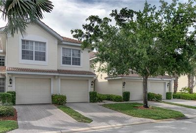 11015 Mill Creek Way 1103 Fort Myers FL 33913