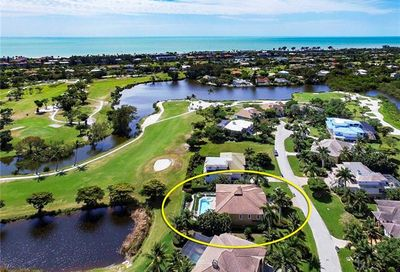 845 Birdie View Pt Sanibel FL 33957