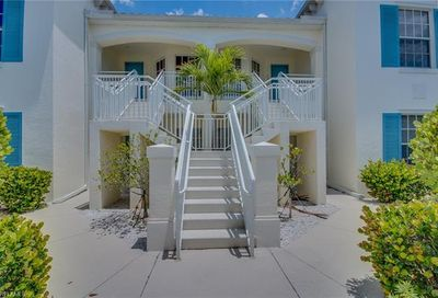14537 Abaco Lakes Dr 203 Fort Myers FL 33908