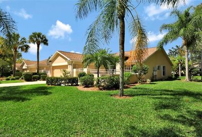 15217 Coral Isle Ct Fort Myers FL 33919