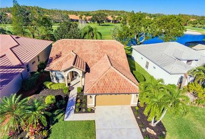 9121 Old Hickory Cir Fort Myers FL 33912