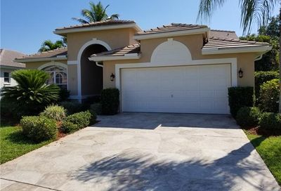 9401 Old Hickory Cir Fort Myers FL 33912