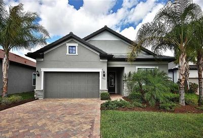 12819 Epping Way Fort Myers FL 33913