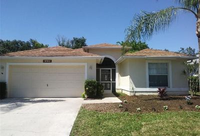 9229 Lanthorn Way Estero FL 33928