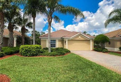 10086 Oakhurst Way Fort Myers FL 33913