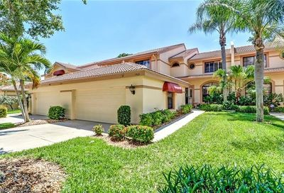 16181 Fairway Woods Dr 1403 Fort Myers FL 33908