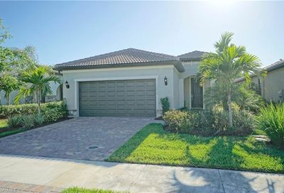 12024 Moorhouse Pl Fort Myers FL 33913
