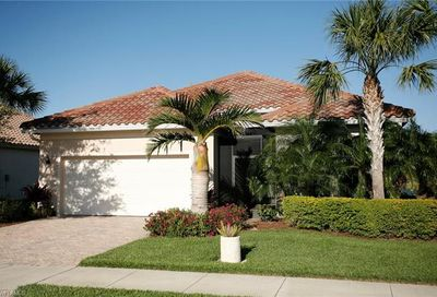 13001 Simsbury Ter Fort Myers FL 33913