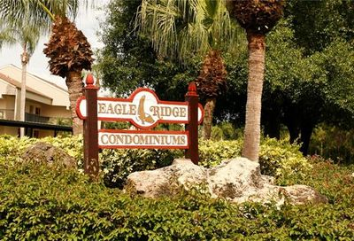 14505 Aeries Way Dr 222 Fort Myers FL 33912