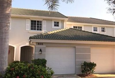 8105 Pacific Beach Dr Fort Myers FL 33966