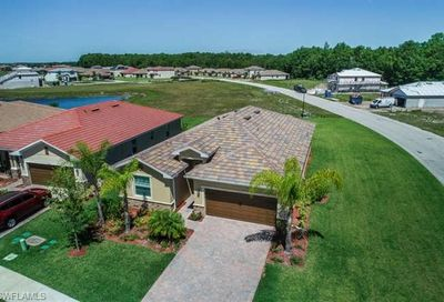 3501 E Hampton Cir Alva FL 33920