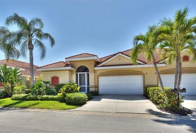14114 Bently Cir Fort Myers FL 33912