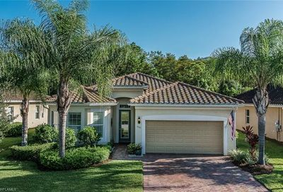 12125 Chrasfield Chase Fort Myers FL 33913