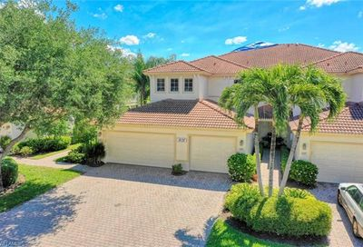 3020 Meandering Way 101 Fort Myers FL 33905