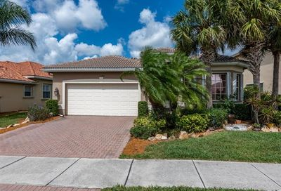11344 Pond Cypress St Fort Myers FL 33913