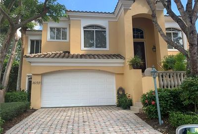 605 Via Mezner 1602 Naples FL 34108