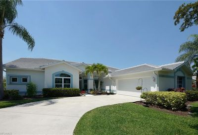 8381 Trentwood Ct Fort Myers FL 33912