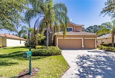 3061 Turtle Cove Ct North Fort Myers FL 33903