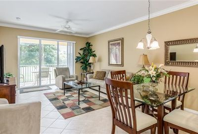 19451 Cromwell Ct 202 Fort Myers FL 33912