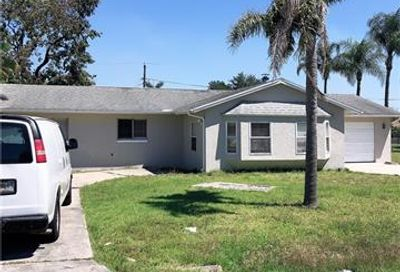 13330 3rd St Fort Myers FL 33905