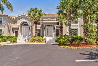 10124 Colonial Country Club Blvd 502 Fort Myers FL 33913