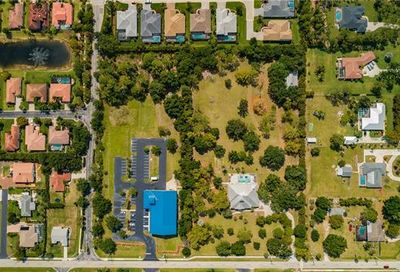 21580 River Ranch Rd Estero FL 33928