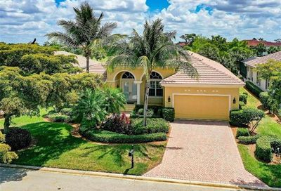 16715 Crownsbury Way Fort Myers FL 33908