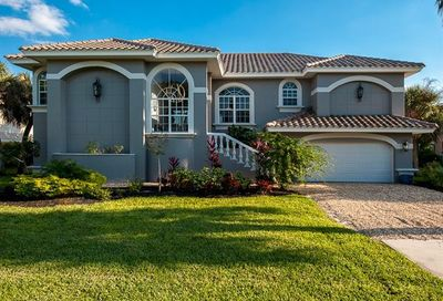1269 Par View Dr Sanibel FL 33957