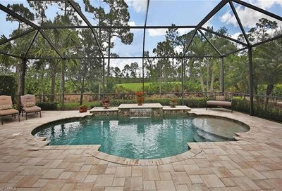 13109 Simsbury Ter Fort Myers FL 33913