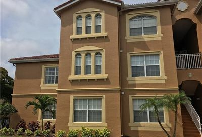 15630 Ocean Walk Cir 102 Fort Myers FL 33908