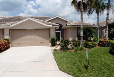10309 White Palm Way Fort Myers FL 33966
