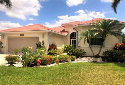 9685 Seguin Way Fort Myers FL 33919