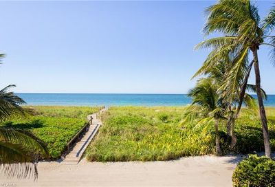 18 Beach Homes Captiva FL 33924
