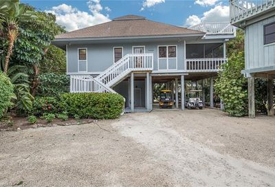 31 Urchin Ct Captiva FL 33924