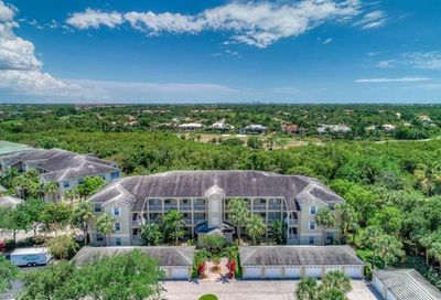 3491 Pointe Creek Ct 206 Bonita Springs FL 34134