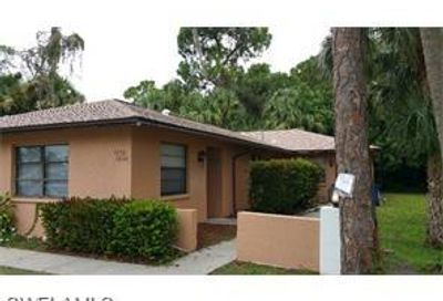 5860 Littlestone Ct North Fort Myers FL 33903