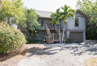1102 Harbor Cottage Ct Sanibel FL 33957