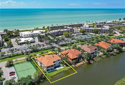 1460 Middle Gulf Dr Sanibel FL 33957