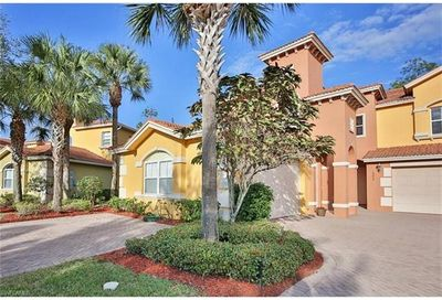 12099 Lucca St 101 Fort Myers FL 33966