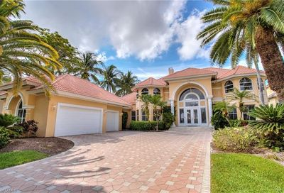11340 Longwater Chase Ct Fort Myers FL 33908
