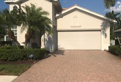 8791 Largo Mar Dr Estero FL 33967