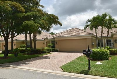 10083 Colonial Country Club Blvd Fort Myers FL 33913