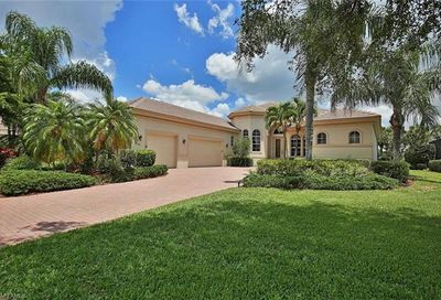 16661 Crownsbury Way Fort Myers FL 33908