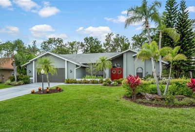14680 Eagles Lookout Ct Fort Myers FL 33912
