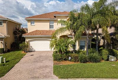 10384 Spruce Pine Ct Fort Myers FL 33913