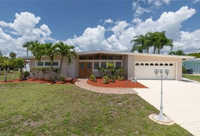1856 Inlet Dr North Fort Myers FL 33903