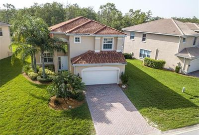 10124 Mimosa Silk Dr Fort Myers FL 33913