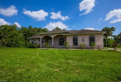2040 16th Ave SW Naples FL 34117
